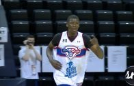 Seton-Hall-commit-Angel-Delgado-Highlights-@-NBPA-Top-100-Camp-247Sports-46-co-2014-attachment