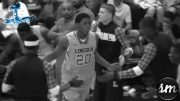 Seton-Hall-commit-Desi-Rodriguez-Highlights-@-City-of-Palms-Lincoln-co-2014-attachment