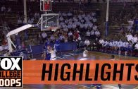 Seton-Hall-escapes-Cal-in-Pearl-Harbor-Invitational-2016-COLLEGE-BASKETBALL-HIGHLIGHTS-attachment