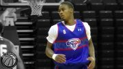 Seventh-Woods-is-a-SUPER-Athletic-guard-NBPA-Top-100-Camp-2016-Top-THIRTY-prospect-attachment