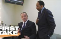 Soap-Opera-Star-Eric-Braeden-Impersonates-Stephen-A.-Smith-First-Take-attachment