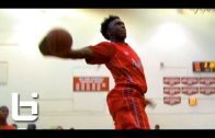 Stanley-Johnson-CRAZY-Official-Senior-Year-Mixtape-8th-Pick-In-2015-NBA-Draft-attachment