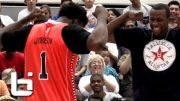 Stanley-Johnson-LIGHTS-IT-UP-At-The-Ballislife-All-American-Game-Bucket-Team-General-attachment