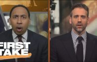 Stephen-A.-Smith-Blasts-Max-Kellerman-For-Likening-Adrian-Peterson-To-Frank-Gore-First-Take-attachment