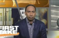 Stephen-A.-Smith-Hopes-Lakers-Lose-Rest-Of-Their-Games-Final-Take-First-Take-attachment