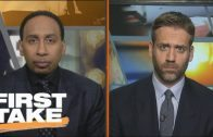 Stephen-A.-Smith-Max-Kellerman-Agree-With-Jets-Decision-To-Release-Brandon-Marshall-First-Take-attachment