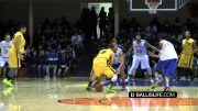 Stephen-Curry-Gets-REAL-SHIFTY-For-The-3-Ball-SF-Pro-Am-attachment