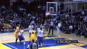 Stephen-Curry-LIT-UP-The-SF-Pro-Am-For-43-Points-In-Debut-attachment