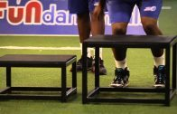 Strength-and-Conditioning-Box-Jump-attachment