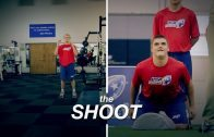 Strength-and-Conditioning-Broad-Jump-attachment