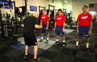 Strength-and-Conditioning-Landing-attachment