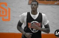 Syracuse-commit-Chris-McCullough-Mixtape-@-Big-Strick-Classic-Future150-11-co-2014-attachment