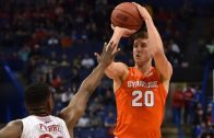 Syracuse-vs.-Dayton-Full-Highlights-attachment