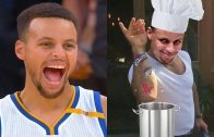 THE-FUNNIESTBEST-STEPHEN-CURRY-MOMENTS-OF-2016-attachment