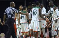 Team-Confidential-Miami-plays-inspired-attachment
