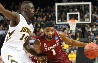 Temple-vs.-Iowa-Final-minute-of-regulation-leads-to-overtime-attachment
