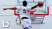 Terrance-Ferguson-Windmills-From-The-FT-Line-Wins-Ballislife-All-American-Dunk-Contest-attachment