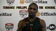 Terrence-THE-GENERAL-Phillips-OWNS-@-AAU-Nationals-Atlanta-Xpress-Oak-Hill-2015-attachment