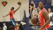 Terry-Rozier-Elev8-Pro-Day-Workout-Louisville-Guard-With-SERIOUS-Potential-attachment