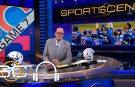 The-Cubs-vs.-Indians-2016-World-Series-Is-Unforgettable-1-Big-Thing-SC-With-SVP-attachment