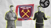 The-F2-explore-the-history-of-West-Ham-United-attachment