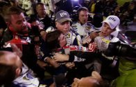 The-Top-5-Fights-in-NASCAR-History-NASCAR-Race-Hub-attachment