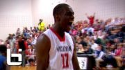 Theo-Pinson-CRAZY-High-School-Mixtape-UNC-Bound-Versatile-Wing-attachment