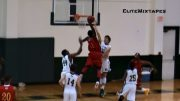 Theo-Pinson-is-COLD-BLOODED-Crazy-Highlights-at-Ravenscroft-attachment