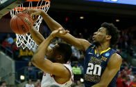 Third-Round-Defense-leads-WVU-past-Maryland-attachment