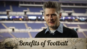 Thomas-Dimitroff-Benefits-of-Football-attachment