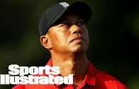 Tiger-Woods-Announces-Comeback-Heres-What-To-Expect-SI-NOW-Sports-Illustrated-attachment