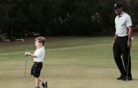 Tiger-Woods-gets-inspirational-golfing-lesson-from-3-year-old-attachment