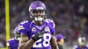 Time-to-Schein-Adrian-Peterson-is-a-free-agent-attachment
