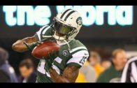 Time-to-Schein-Brandon-Marshall-is-the-best-receiver-in-free-agency-attachment