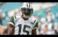 Time-to-Schein-Brandon-Marshall-will-sign-with-the-New-York-Giants-attachment
