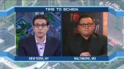 Time-to-Schein-Jason-La-Canfora-talks-NFL-free-agency-attachment