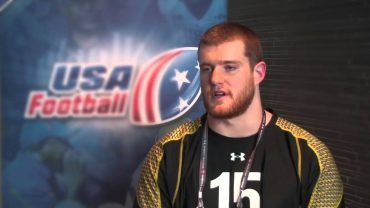 Tips-From-Pros-NFL-Combine-Offensive-Linemen-Part-1-USA-Football-attachment