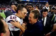 Tony-Dungy-Tom-Brady-and-Bill-Belichick-are-the-best-attachment