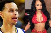Top-5-Times-Stephen-Curry-Resisted-the-Urge-to-Cheat-on-Ayesha-attachment