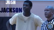Top-Ranked-Josh-Jackson-throws-alley-oop-to-HIMSELF-on-the-break-Rivals-1-co-2016-attachment