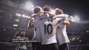 Tottenham-Hotspur-To-Dare-is-to-Do-attachment