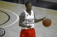 Trae-Jefferson-drops-23-points-@-NBPA-Top-100-Camp-ELECTRIC-2015-Point-Guard-attachment
