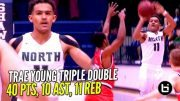 Trae-Young-Gets-SAUCEY-Nasty-Triple-Double-in-3-Quarters-attachment