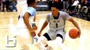 Trevon-Duval-Becomes-1-Point-Guard-on-His-Road-to-UA-Elite-24-attachment
