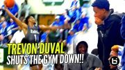 Trevon-Duval-SHUTS-GYM-DOWN-vs-Kyrie-Irvings-Old-High-School-IMG-vs-St-Patrick-FULL-Highlights-attachment