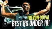 Trevon-Duval-The-BEST-High-School-Point-Guard-In-The-World-The-Next-Kyrie-Irving-attachment
