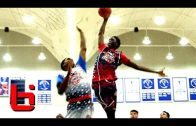 Trevon-Duval-Trae-Young-SHINE-at-Pangos-All-American-Camp-OFFICIAL-Camp-Mixtape-attachment