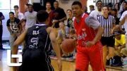 Trevor-Dunbar-vs-Tyler-Ulis-BATTLE-at-Ballislife-AA-Game-HS-Kings-of-The-Crossover-attachment