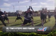 Two-steps-and-finish-Offensive-linemen-attachment
