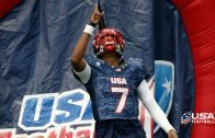 U.S.-U-19-National-Team-Dwayne-Haskins-attachment